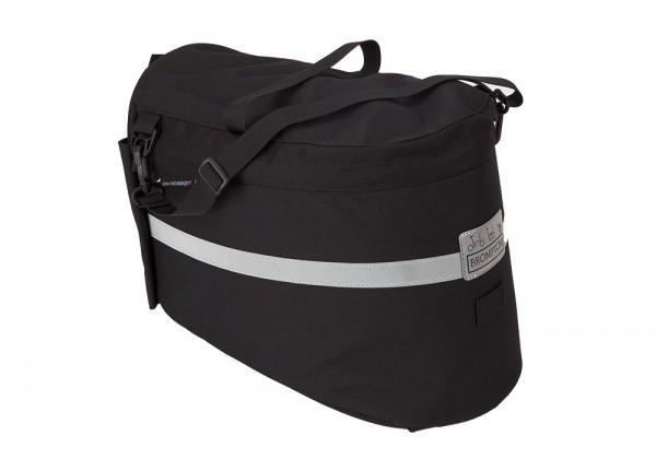 Brompton Rack Bag – Gepäckträgertasche