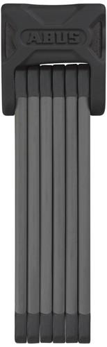 ABUS Bordo 6000 75cm Faltschloss