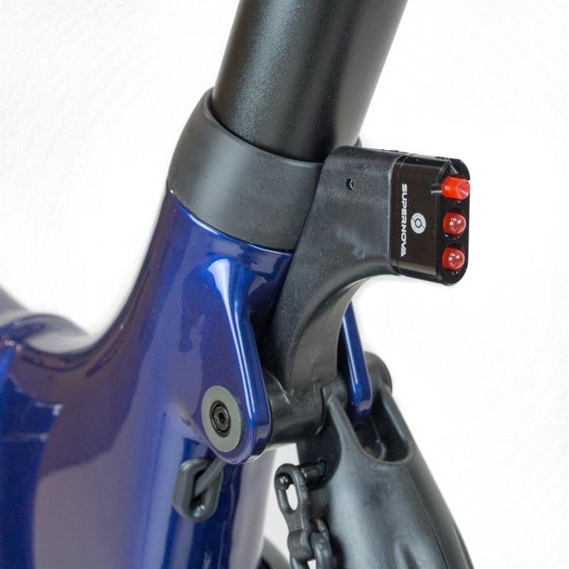 Gocycle Supernova E3 Tail Light 2