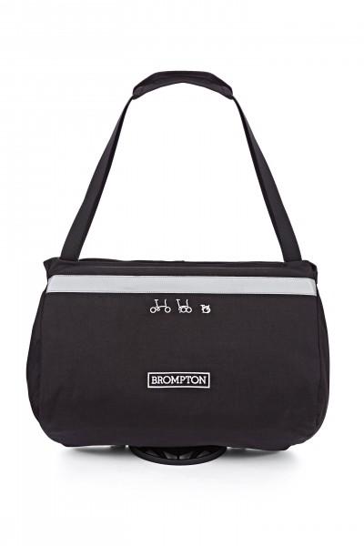 Brompton Shopping Bag - Einkaufstasche