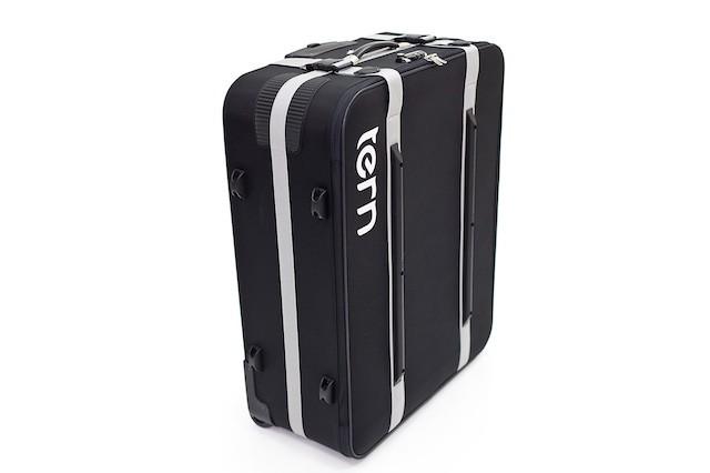Tern Airporter Koffer