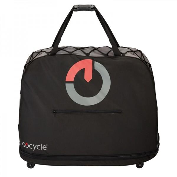 Gocycle tragbare Rolltasche für Reisen