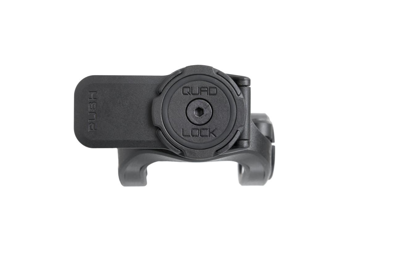 Brompton Quadlock Smartphone Halter