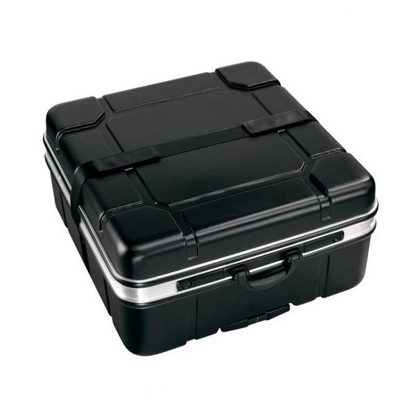 Brompton Foldon Case Koffer