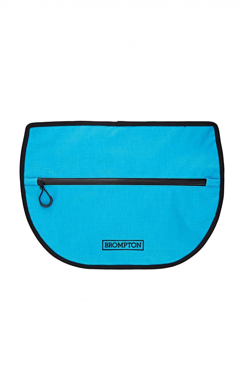 Brompton Flap fuer S Bag Tasche
