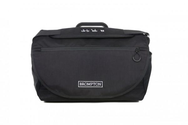 Brompton S Bag Tasche