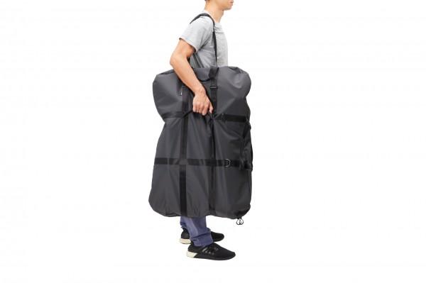 Tern Stow Bag Tasche Soft Bag für BYB