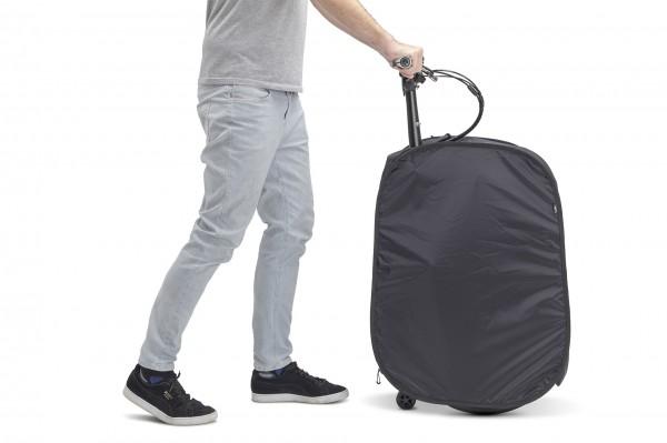Tern PopCover für BYB Überwurf oder Tasche