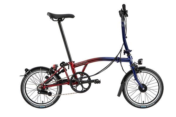 kwiggle fahrrad bei ding des jahres auf prosieben. Black Bedroom Furniture Sets. Home Design Ideas