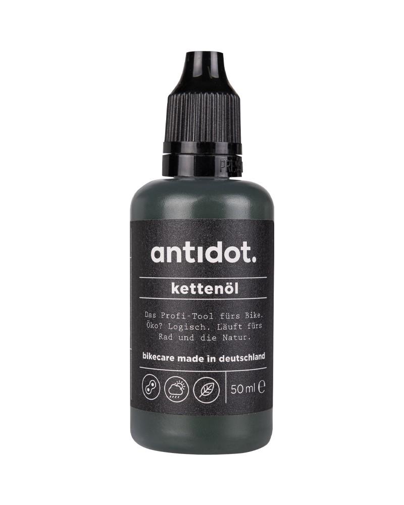 Antidot Kettenöl 50ml