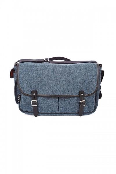 Brompton Game Bag - Tasche