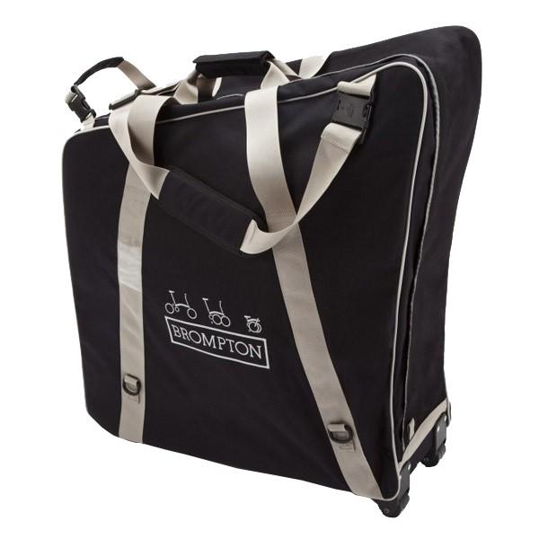 Brompton B Bag Schutztasche