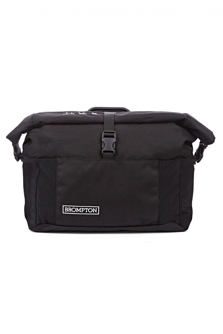 Brompton T Bag - Tasche