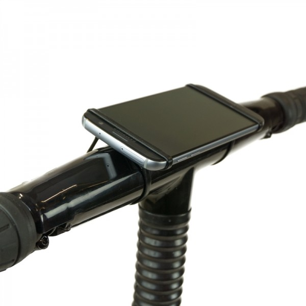 Gocycle Smartphone Halter