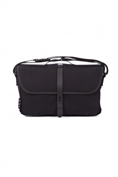 Brompton Shoulder Bag Tasche