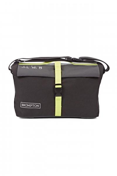 Brompton Rolltop Tasche