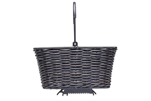 Tern Market Basket Korb