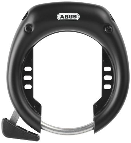 ABUS Shield 5650 Rahmenschloss für Tern GSD