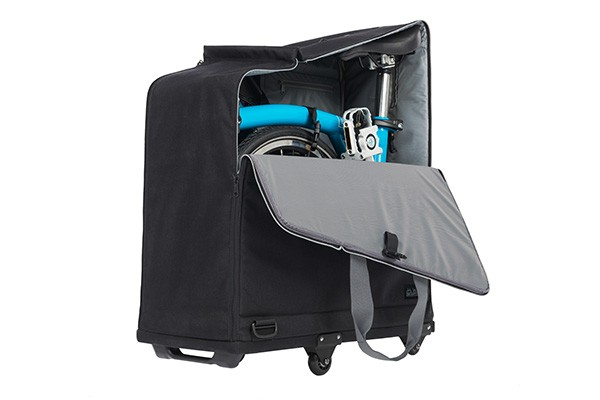 Brompton Travel Bag Tasche