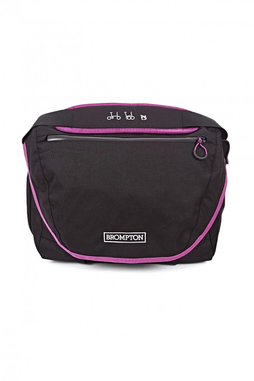 Brompton C Bag Tasche