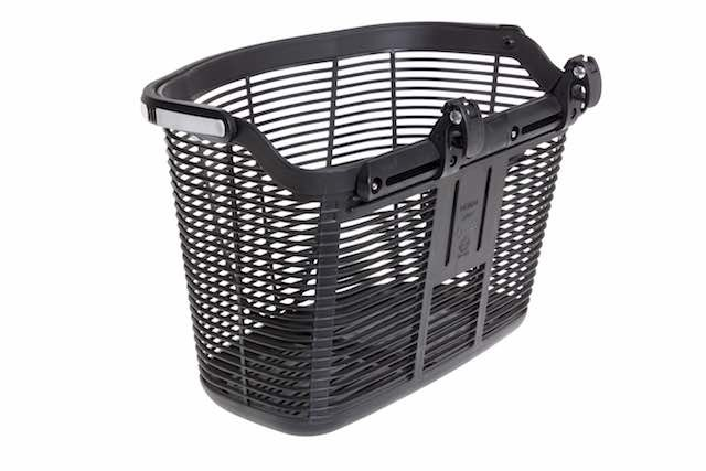Tern Kontti Basket Korb