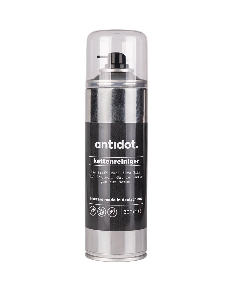 Antidot Kettenreiniger 300ml