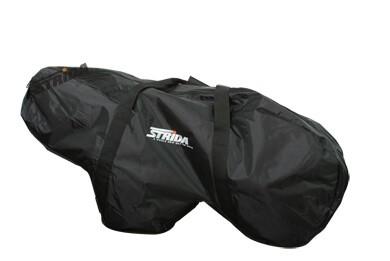 Strida Bag Tasche