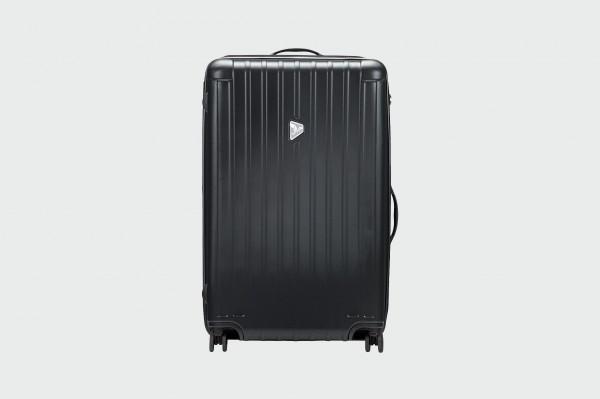 Tern Airporter Slim für BYB Koffer