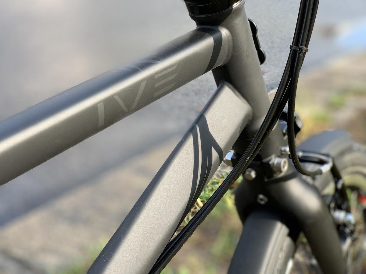Vello bike - Page 2 IMG_6966