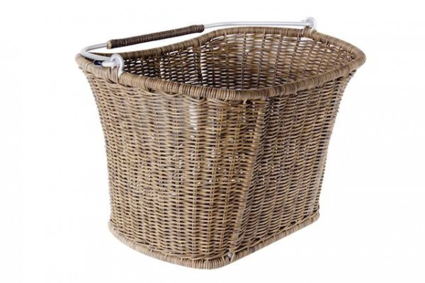 Tern Hold All Basket Korb