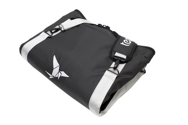 Tern Stow Bag Tasche Schutzhülle Soft Bag