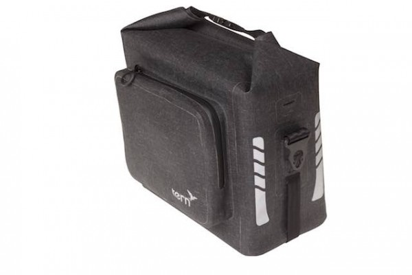 Tern Dry Goods Bag Tasche